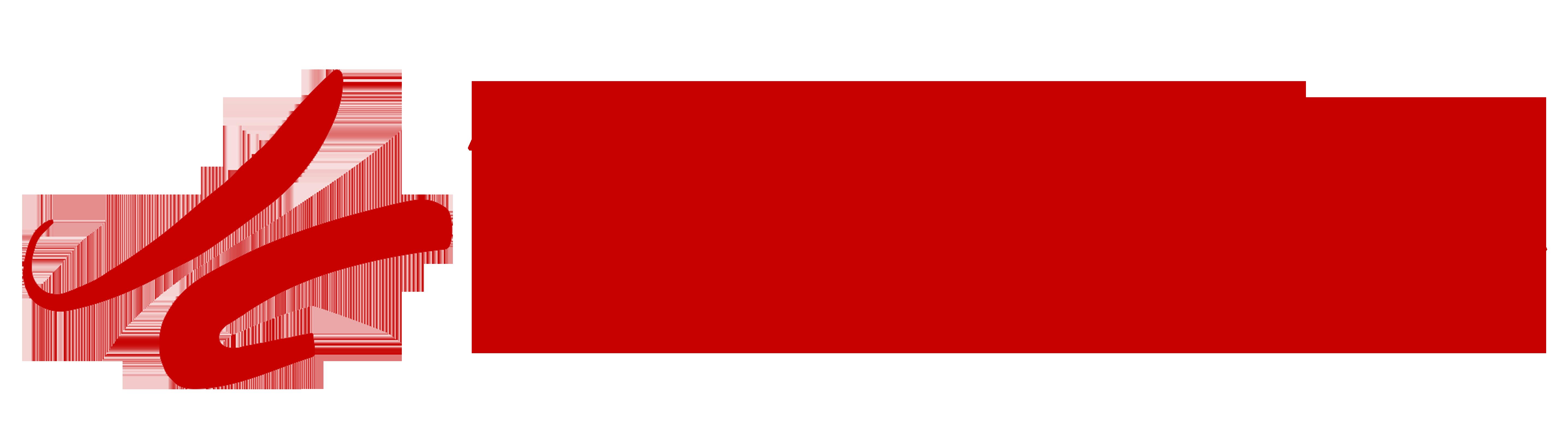 Accademia di Psicoterapia della Famiglia Logo